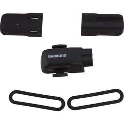Shimano EW-WU101 Di2 Bluetooth Transmitter Unit