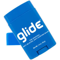 Bodyglide The Original Anti-Blister, Anti-Chafing Balm