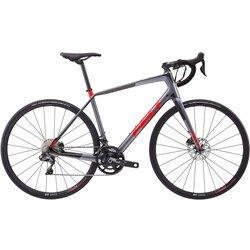 Felt Bicycles FELT VR2 ROAD BIKE