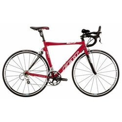 Felt Bicycles T23 Triathlon Bike