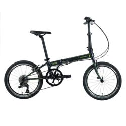 Dahon Speed D8 Sport