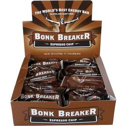 Bonk Breaker Bar (12-Count Box)
