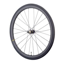 Mavic Ksyrium Pro Carbon UST Disc WTS 700 C Rear Wheel
