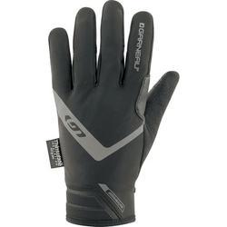 Louis Garneau Proof Glove