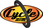 Cycle Solutions Home Page