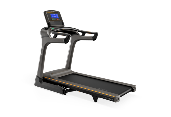 Matrix T30 XR Treadmill