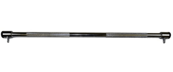 Inspire Fitness Inspire Dual Hook Straight Bar
