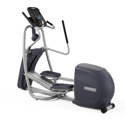 Precor EFX 427 Elliptical