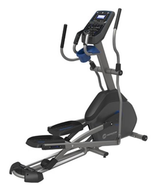 Horizon Fitness Horizon 7.0 AE Elliptical