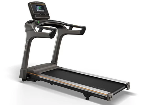 Matrix T50 XER Treadmill