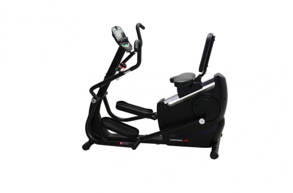 Inspire Fitness CS2.5 Cardio Strider