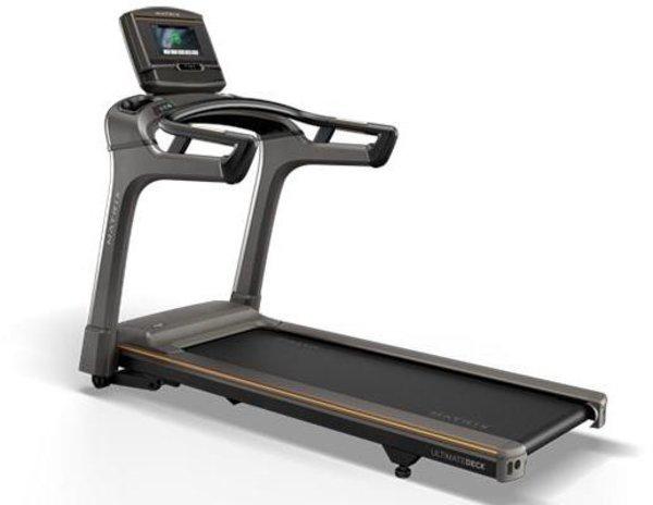 Matrix T30 XER Treadmill