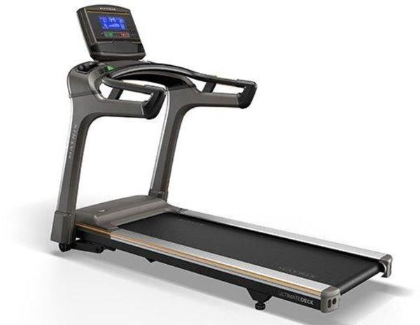 Matrix T50 XR Treadmill