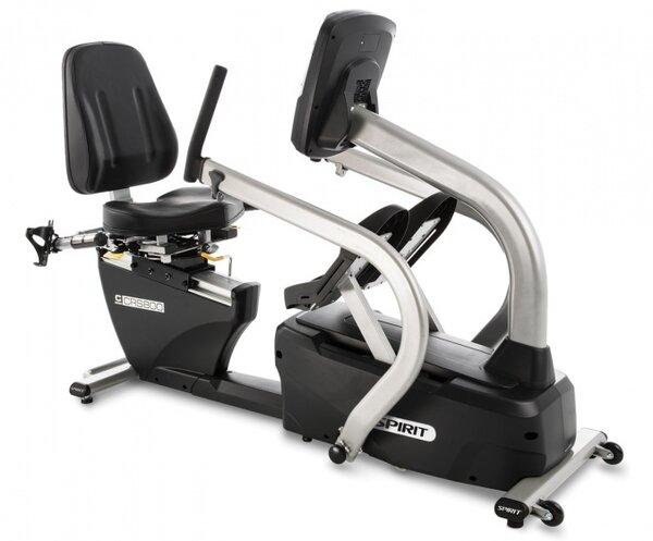 Spirit Fitness Spirit Stepper CRS800S