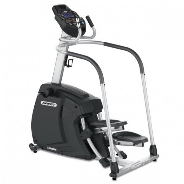 Spirit Fitness Spirit Stepper CS800