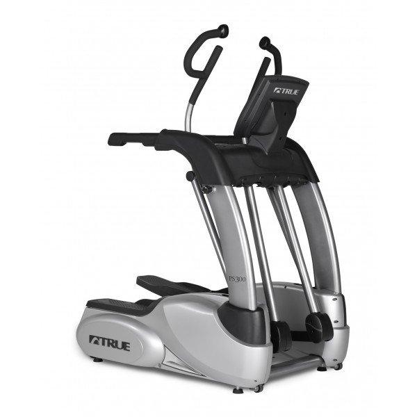 True Fitness PS300 Elliptical