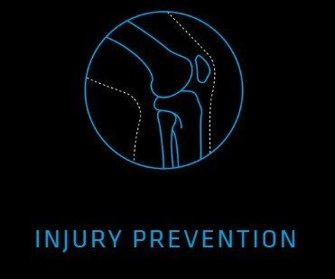 picture of injury prevention