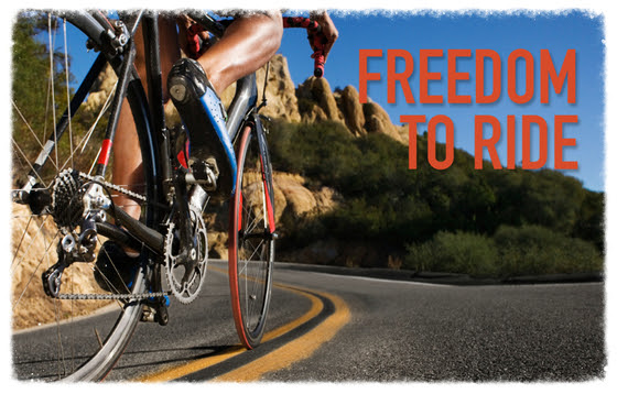 Freedom to Ride Financing - Easy Low Payment Options