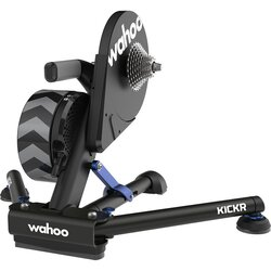 Wahoo Kickr Smart Power