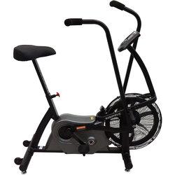 Inspire Fitness CB1 Airbike