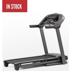 Horizon Fitness T101-5 Treadmill