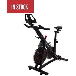 Inspire Fitness IC1.5 Indoor Spin Bike