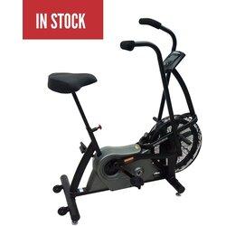 Inspire Fitness CB-1 Airbike