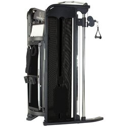Inspire Fitness FT1 Functional Trainer (BASE) No Bench