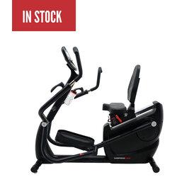 Inspire Fitness CS3.1 Cardio Strider W/LCD Display