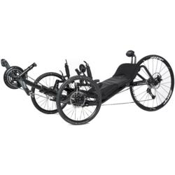 Trike - McLain Cycle & Fitness | Fitness & Bike Shop
