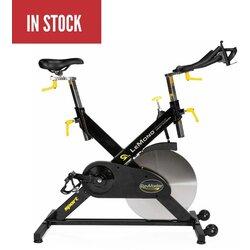 LeMond Fitness Lemond Revmaster Sport