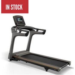 Matrix T30 XER Treadmill