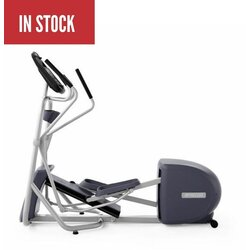 Precor Precor EFX 245 Elliptical
