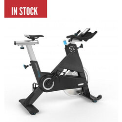 Precor Precor Spinner® Chrono™ Power