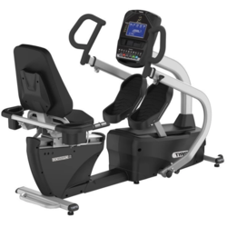Spirit Fitness Spirit Stepper CRS800