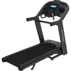 Horizon Fitness 7.4 AT Treadmill