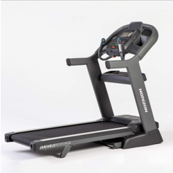 Horizon Fitness Horizon 7.8 AT Treadmill