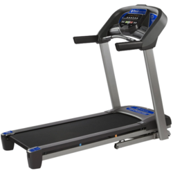 Horizon Fitness T101-5 Treadmill