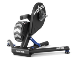 Wahoo 2018 Edition KICKR Smart Trainer