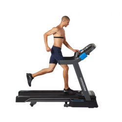 Horizon Fitness Horizon 7.0 AT Treadmill