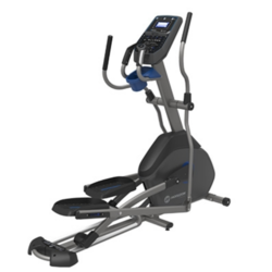 Horizon Fitness Horizon 7.0 AE Elliptical