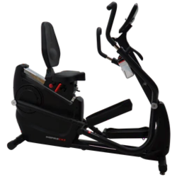 Inspire Fitness CS3.1 Cardio Strider W/LCD Display