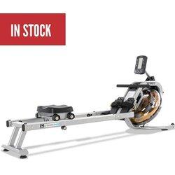 Spirit Fitness CRW800 H2o Rower