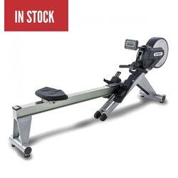 Spirit Fitness CRW800 Rower
