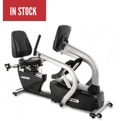 Spirit Fitness Spirit Stepper CRS800S