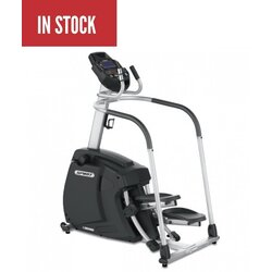 Spirit Fitness Spirit Stepper CS800