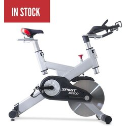 Spirit Fitness XIC600 Indoor Cycling Trainer