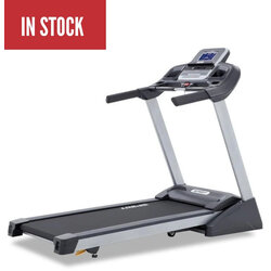 Spirit Fitness XT185 Treadmill