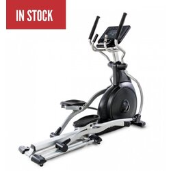 Spirit Spirit CE800 Commercial Grade Elliptical