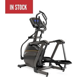 Matrix Suspension Elliptical E50 with XR Console